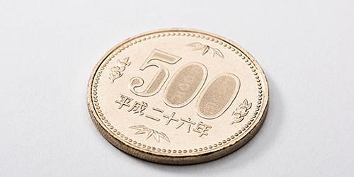 ココナラは5件こなすまでは500円