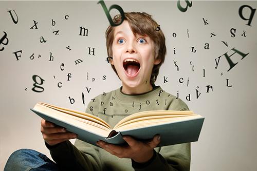 漫画は子供の読み物