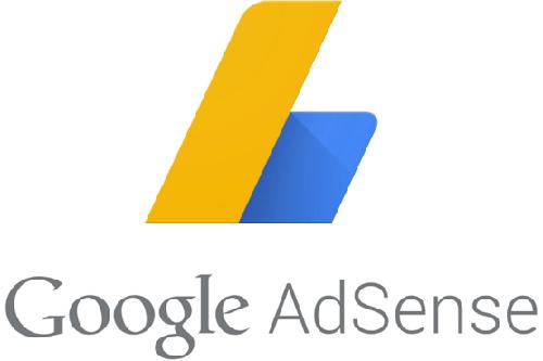グーグルアドセンスの11月の収益発表!