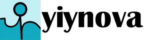 Yiynova_液晶ペンタブレット