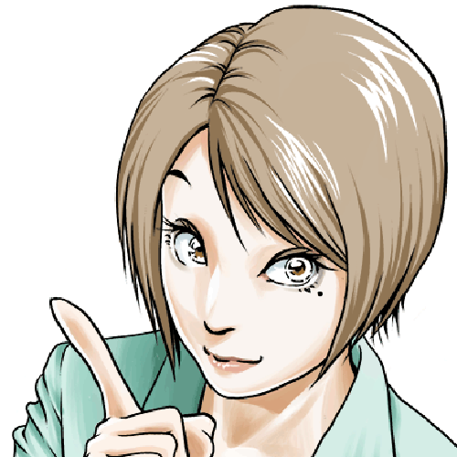 Edecooの漫画制作サービス!