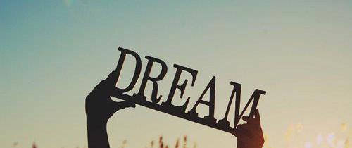 夢を叶える!