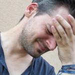 後頭部の頭痛の理由を特定!+対処法を公開!