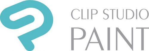 デジタル環境に必須のソフト:clipstudio