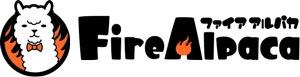 無料ペイントソフト:FireAlpaca