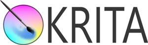 無料ペイントソフト:Krita