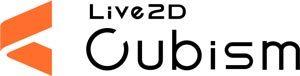 2Dモーフィングソフト:LIVE2D