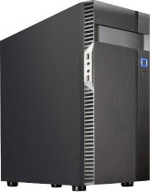 おすすめパソコン:パソコンショップSEVENパソコン