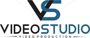 動画編集ソフト:VideoStudio